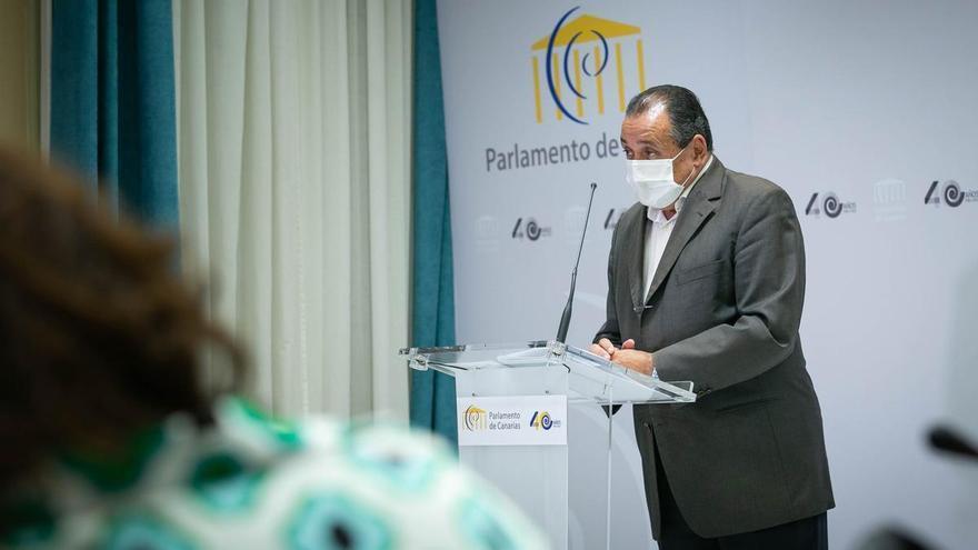 La Unidad de Radioterapia del hospital Molina Orosa estará en octubre y tendrá dos consultas