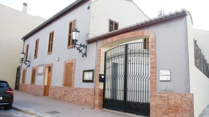Canet reabrirá su museo  tras 10 años, aunque descarta trasladarlo al faro