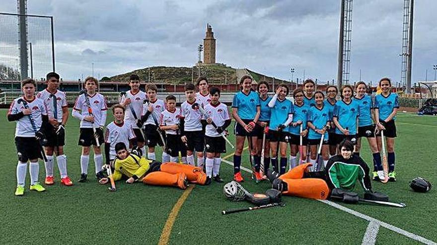 El Athletic se desplaza a Asturias