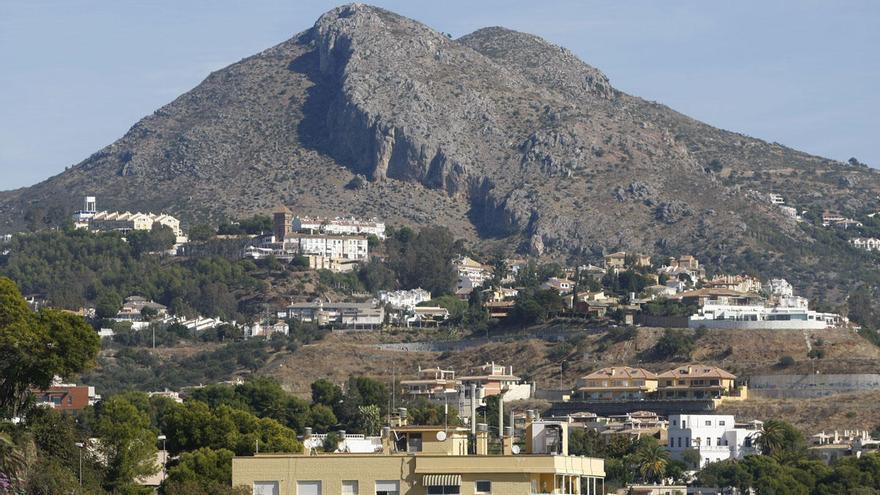 Urbanismo da licencia de obra a una residencia de mayores en la zona Este