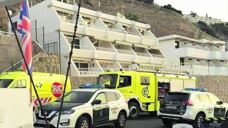 El Gobierno de Canarias rehúsa actuar contra los gestores del centro de menores