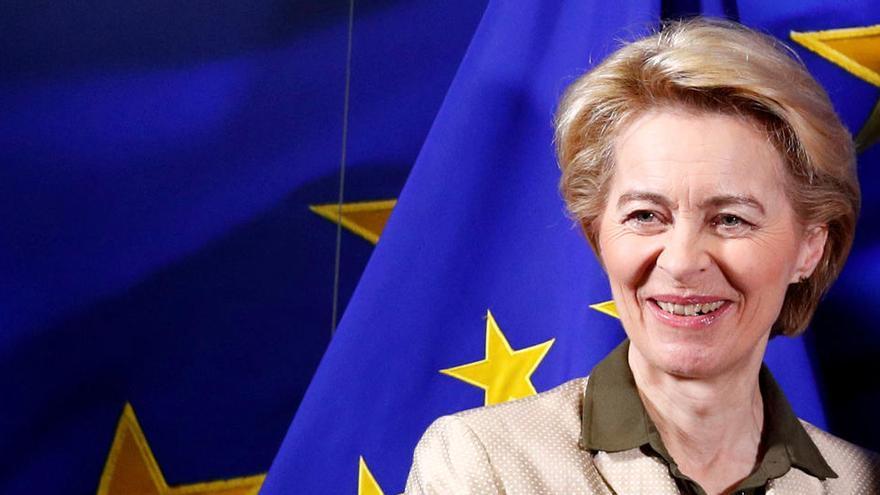 Bruselas incluye a Panamá y Nicaragua en la lista de países con deficiencias en blanqueo