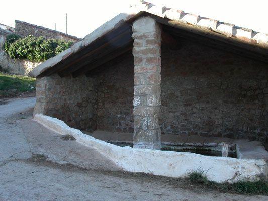 corcolilla (3).jpg