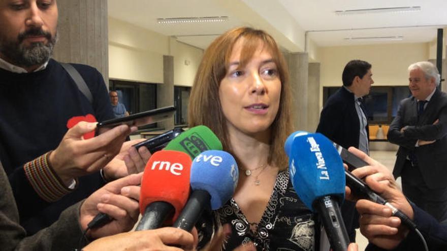 """""""No está en nuestra mente volver a negociar sobre el impuesto de Sucesiones"""", dice el Gobierno asturiano"""