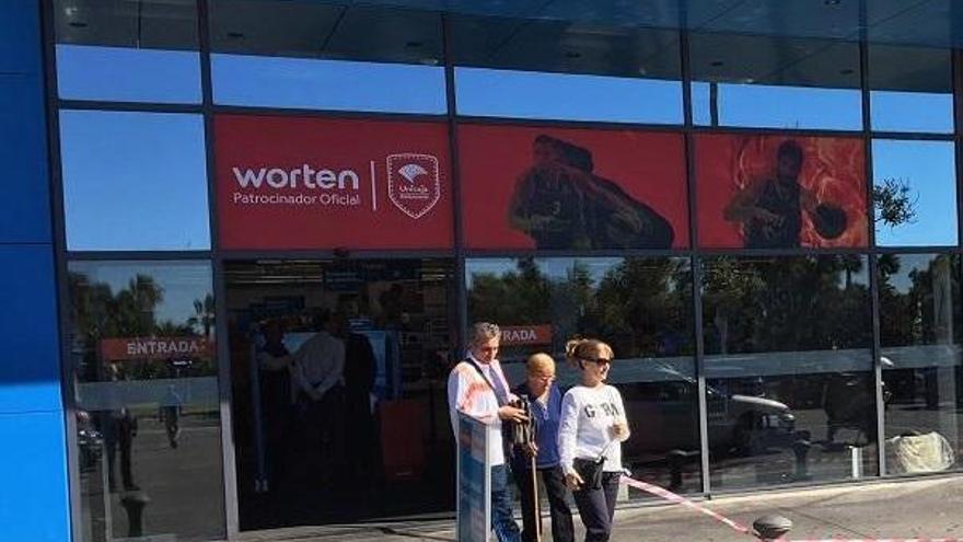 MediaMarkt desembarca en Marbella, Mijas y El Ingenio con la compra de Worten