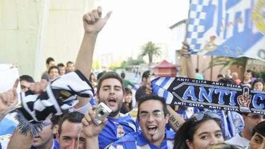 """Xisco: """"A veces aún veo el vídeo del gol de Tarragona, fue la leche"""""""