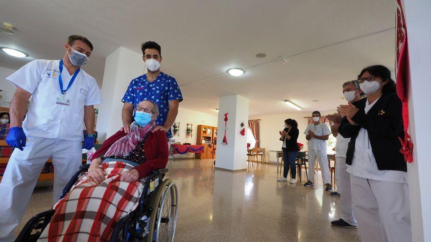 Defensor del Paciente: Canarias, en el disparadero por las listas de esperas