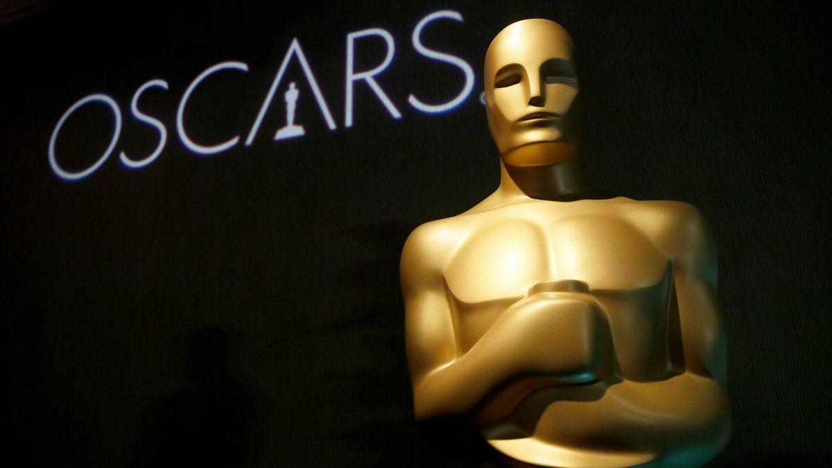 Los Oscar planean dos sedes en Londres y París para mantener la gala presencial