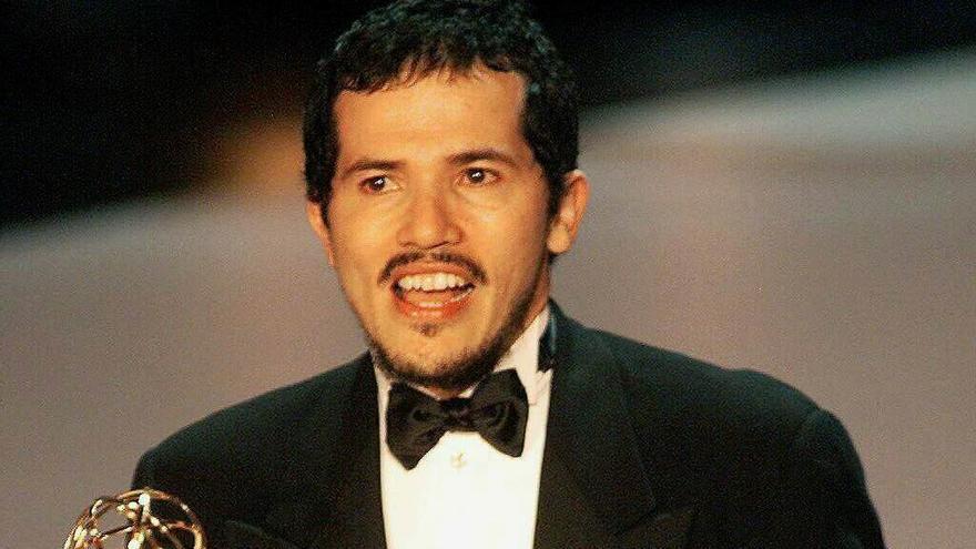 John Leguizamo propone boicotear los Emmy 2020 por falta de latinos nominados