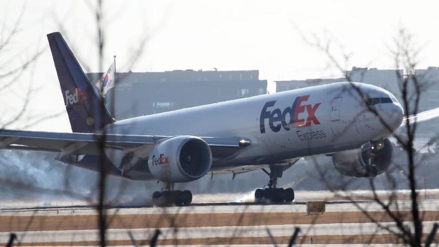 Las aerolíneas piden recuperar la conectividad para el transporte de la vacuna