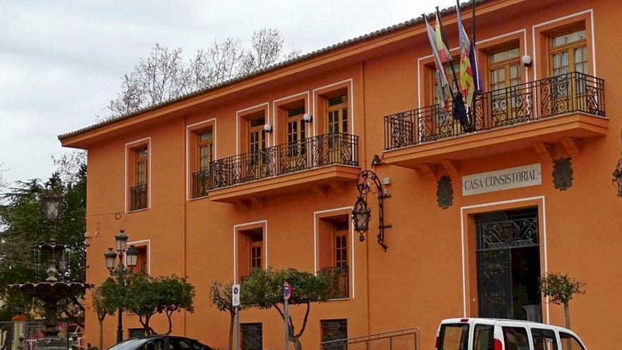 CCOO advierte del colapso en el Ayuntamiento de Requena por falta de personal