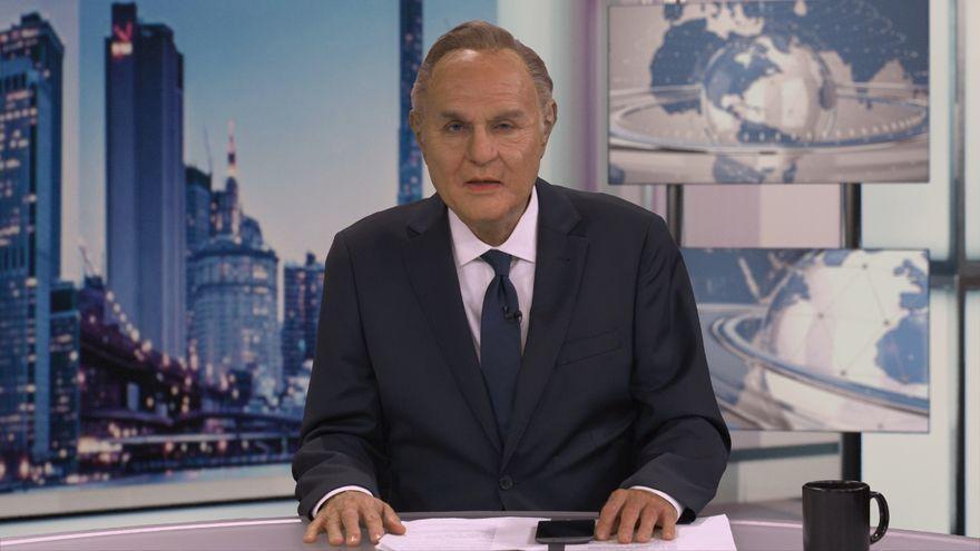 Sobredosis de Raúl Pérez