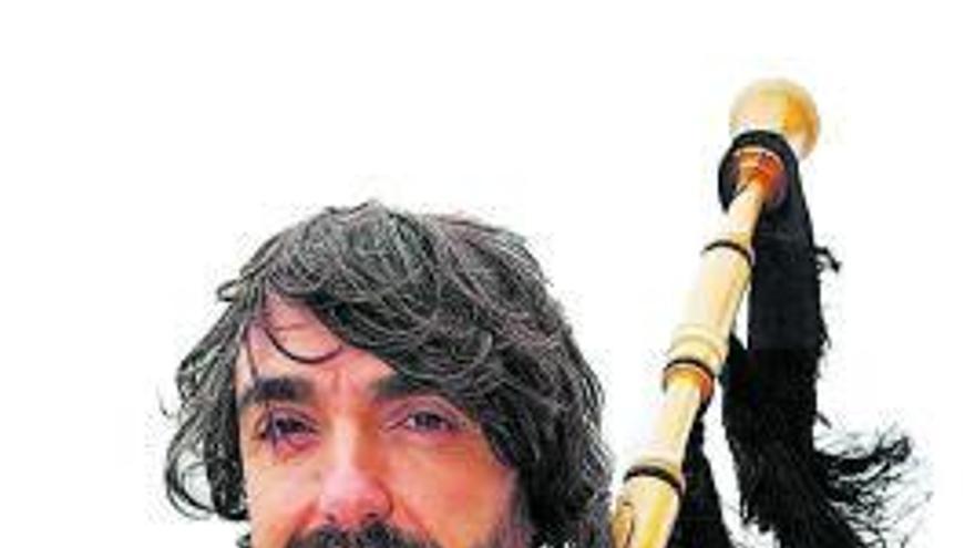 """Concha Velasco se subirá al escenario del Valey con """"La habitación de María"""""""