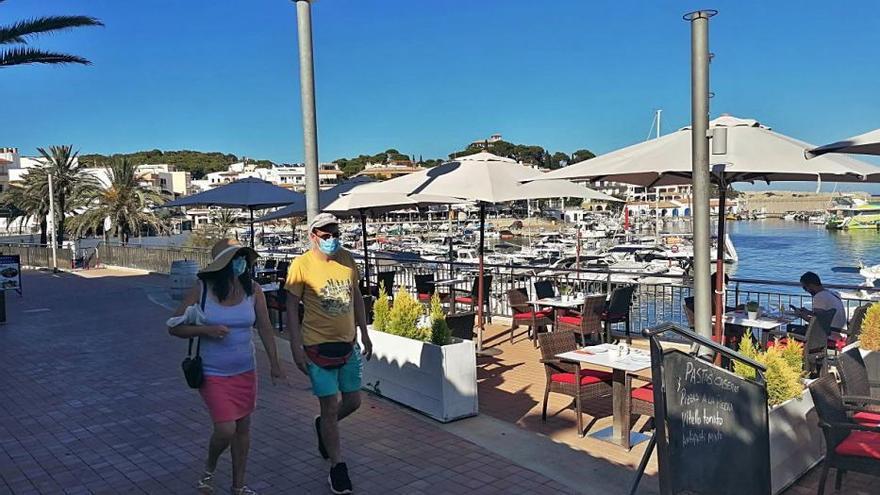 So kann der Mallorca-Urlaub trotz Corona gelingen
