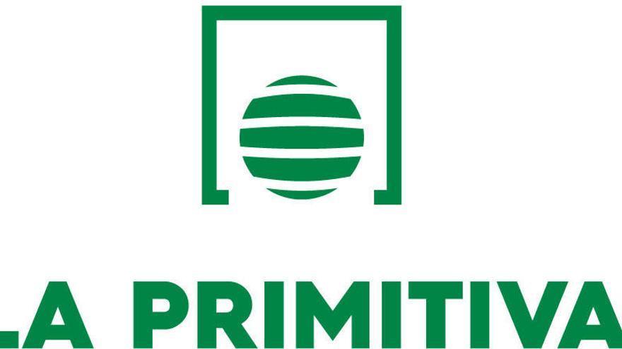 El sorteo de la Primitiva del sábado deja casi 800.000 euros para un acertante en Monfero