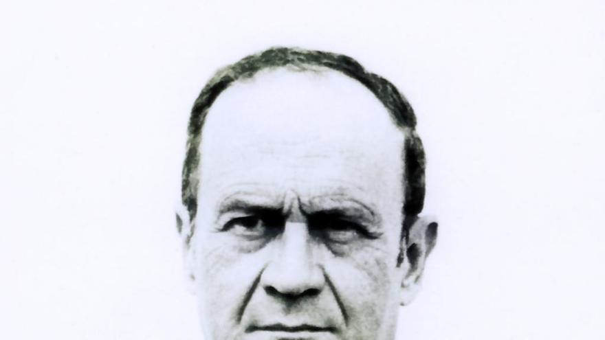 Fallece Jorge Mora Bañó, teniente general del Estado Mayor del Ejército del Aire