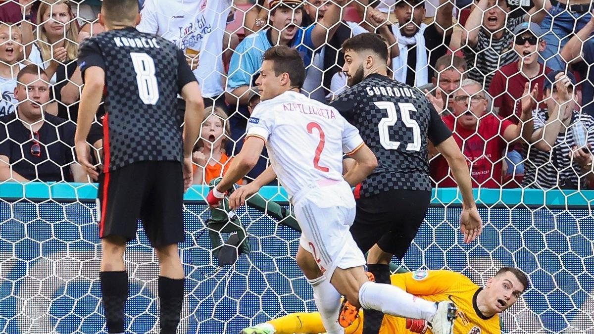 espana-croacia-eurocopa-efe-1.jpg