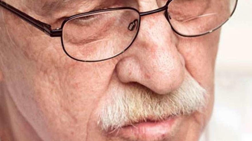 """Antonio Escohotado: """"Tenemos un Papa totalmente comunista"""""""