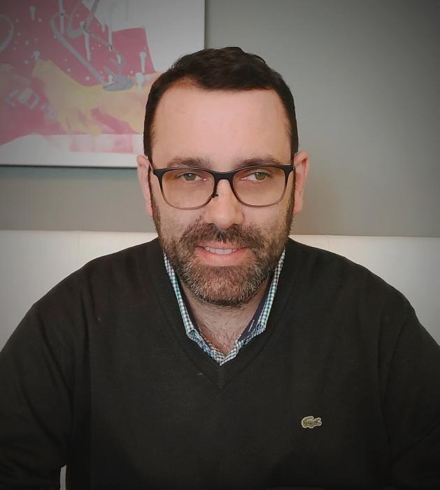 Martín Martínez Silva (PP)
