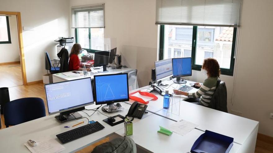 Criterio unánime de los jueces de Vigo sobre el complemento de maternidad: con retroactividad desde 2019