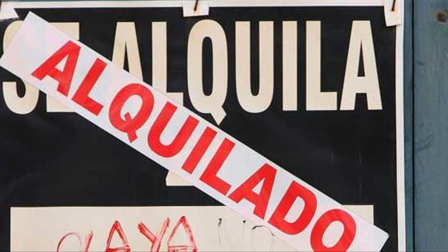 La Xunta rebajará el alquiler de sus locales comerciales para favorecer la reactivación