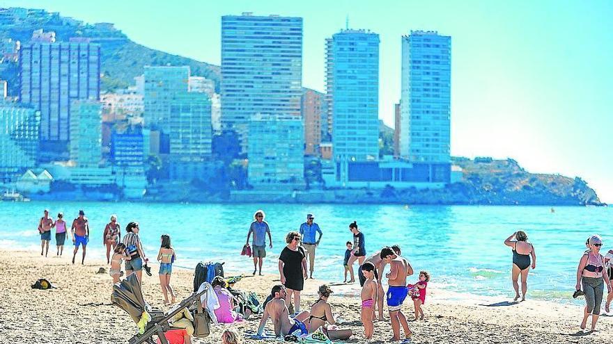 Al menos cinco plataformas de vivienda turística se enfrentan a multas de 600.000 euros