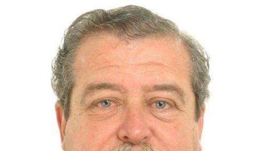 Luis Melgarejo presenta su candidatura para dirigir la Cofradía de la Vera Cruz de Caravaca
