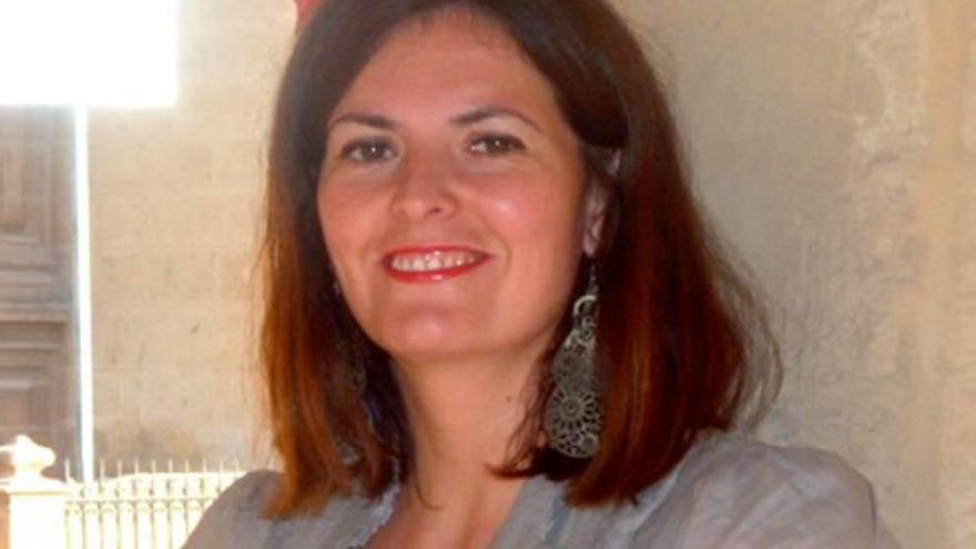 Sosa y Peñas pugnarán por ser los candidatos a la Alcaldía de Lorca por IU-Verdes