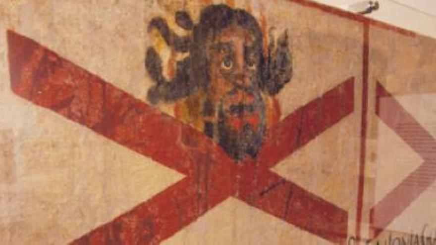 La persecució dels jueus de Girona abans dels Reis Catòlics