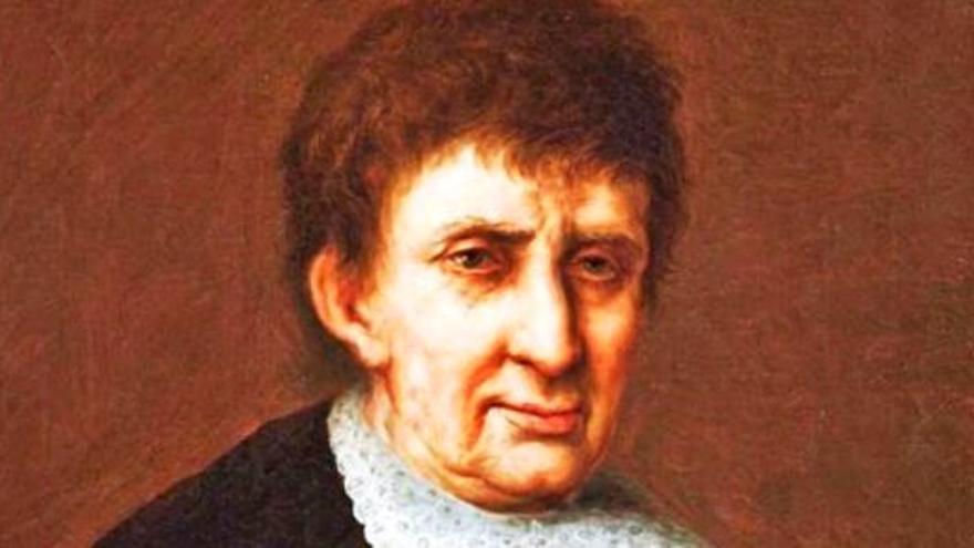 """Francisco Xavier Borrull y """"La Pepa"""" de 1812"""