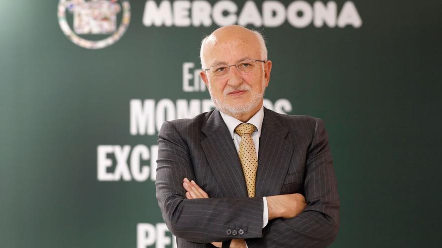 Las empresas familiares españolas ganan peso en el 'top' mundial
