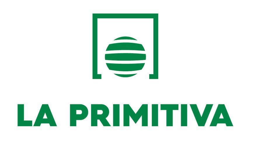 Resultados de la Primitiva del jueves 3 de junio de 2021
