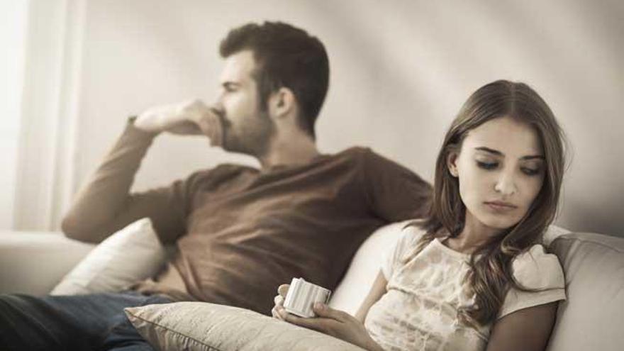 La técnica definitiva para olvidar a tu ex