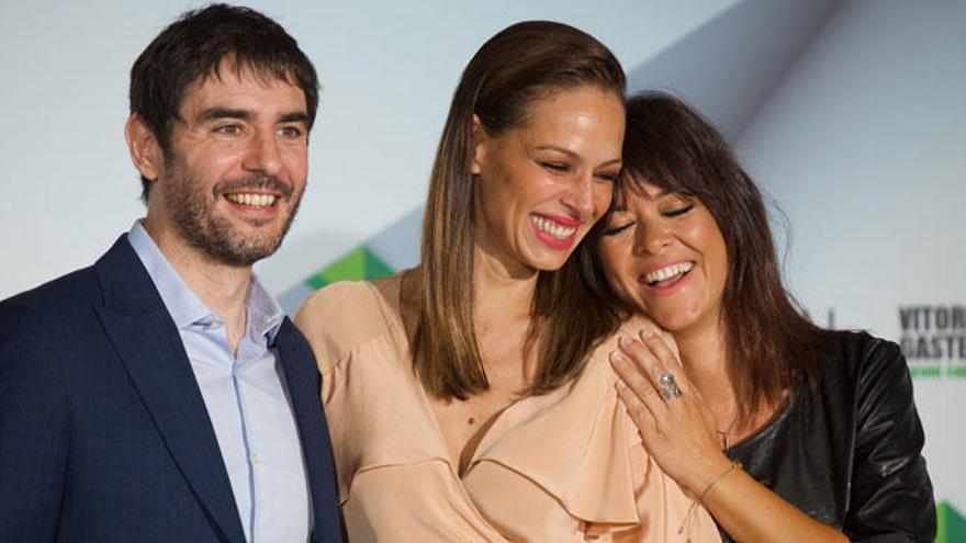 'La Voz Kids' se estrena en Antena 3 con muchas novedades como el robo de concursantes