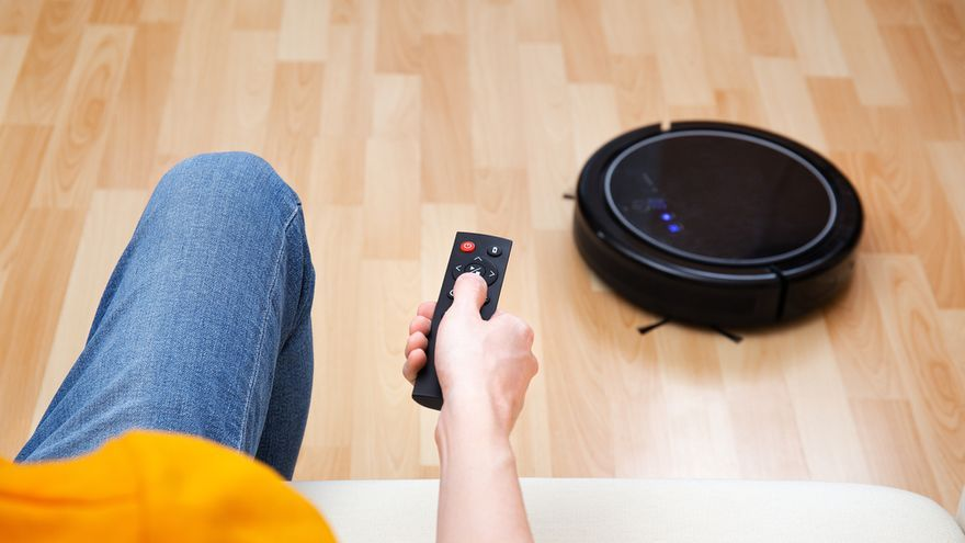 Electrodomésticos imprescindibles en 2021 que debes tener en tu hogar