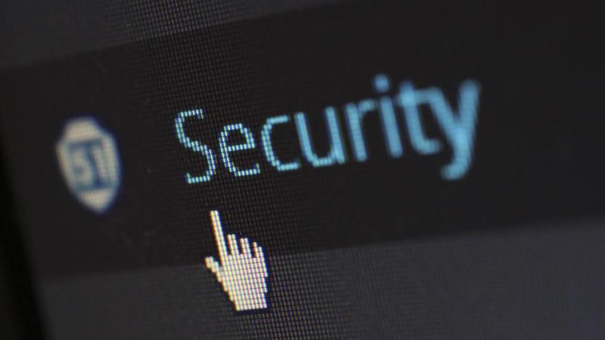 La seguridad, indispensable para mantener la privacidad en internet