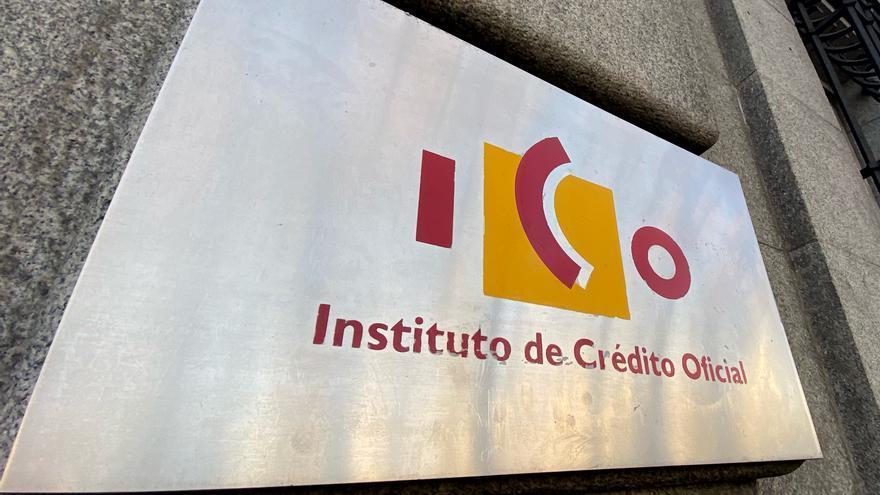Las líneas de avales ICO han financiado a empresas y autónomos con casi 132.000 millones de euros