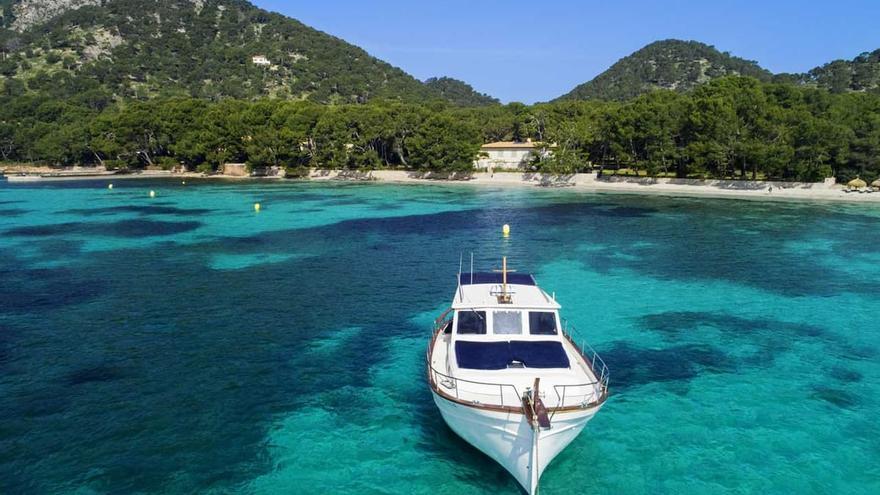 Airbnb vermarktet Boote auf Mallorca als Unterkunft - ist das erlaubt?