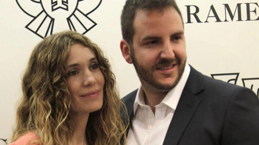 Borja Thyssen y Blanca Cuesta serán padres de nuevo