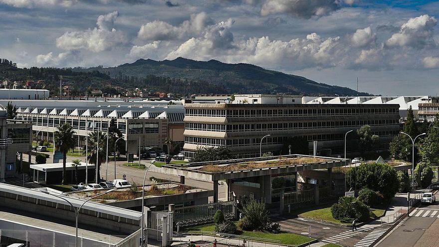 Zona Franca acota a 3,5 millones el canon que paga PSA por Balaídos