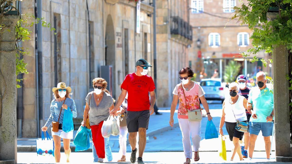 La Comunidad Valenciana mantiene la cifra mayor.