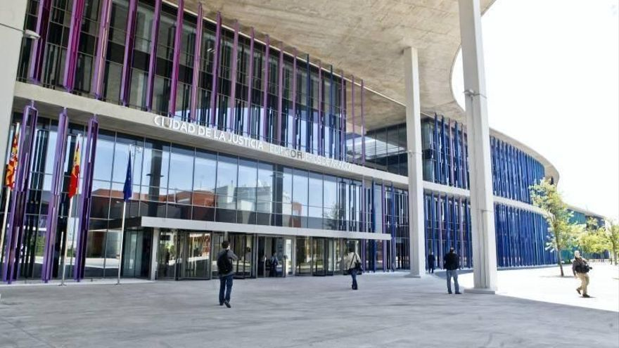 Un juzgado exonera de pagar una deuda de 38.600€ a un zaragozano