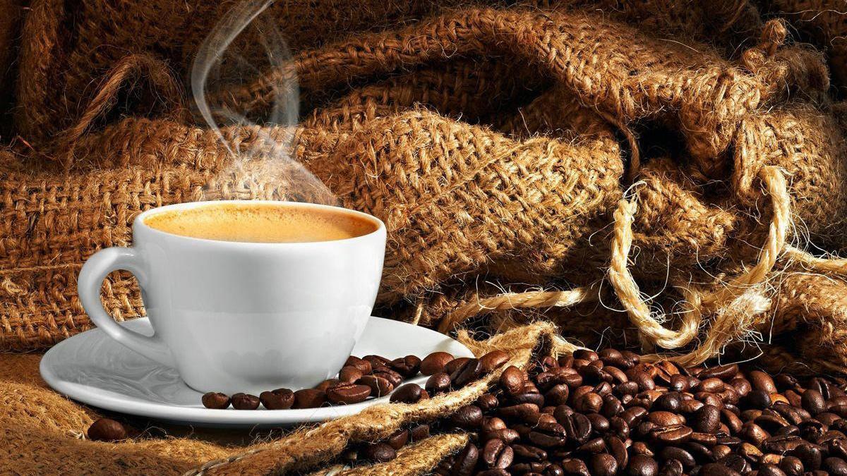 El consum moderat de cafeïna pot contribuir a tenir menys demències