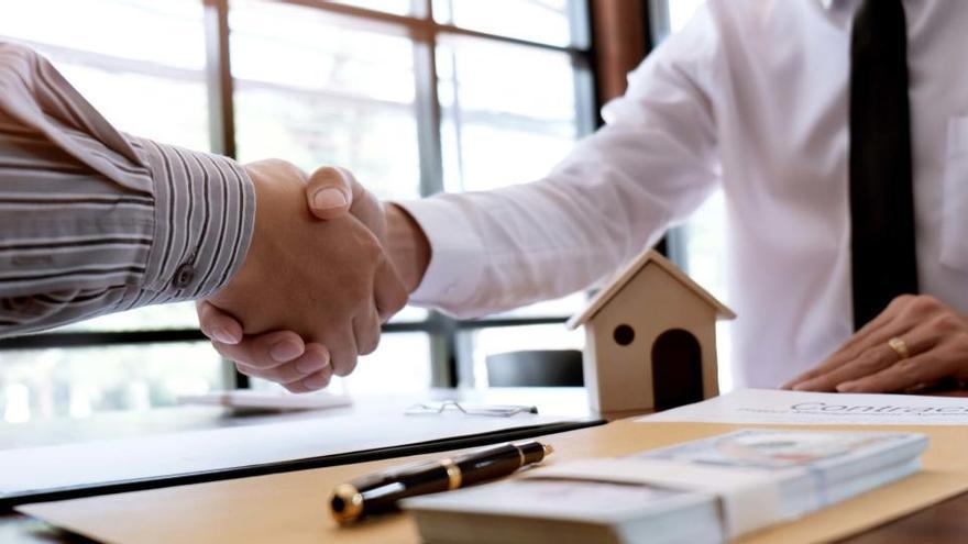¿Cuáles son las mejores hipotecas variables del mes de octubre de 2020?