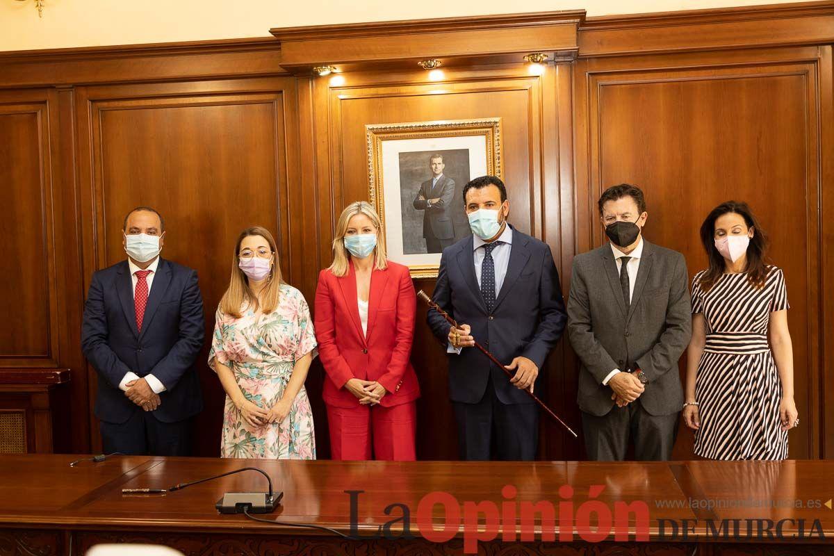 Tomadeposesión_JerónimoMoya068.jpg
