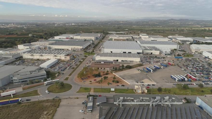 Los ERTE en la industria auxiliar del motor dejan sin empleo a 17.000 trabajadores