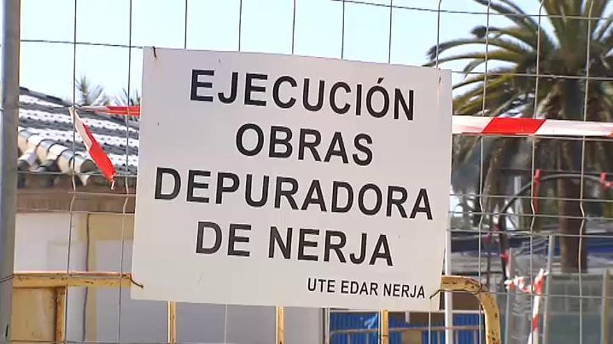 La UE amenaza con nuevas sanciones a España por los vertidos al mar
