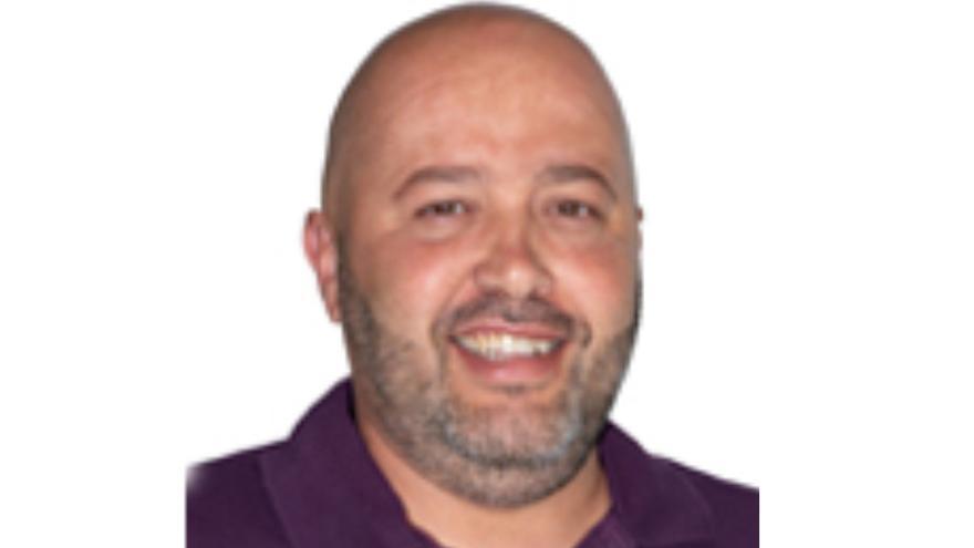 """Un concejal de Ingenio, contra la alcaldesa tras un pleno: """"Sentí tal gusto que casi eyaculo y todo"""""""