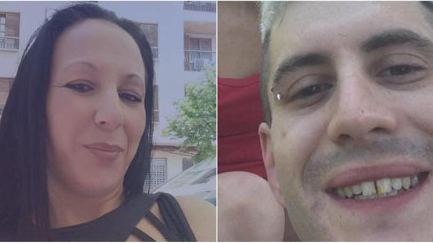 Mata d'un tret la seva xicota, de 37 anys, a València