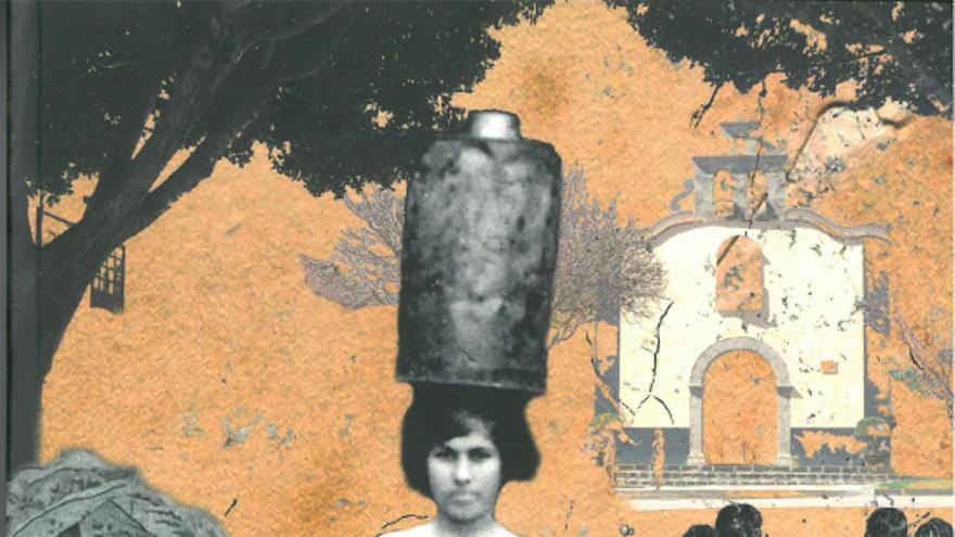 Rosalía Gómez, la última esclava documentada en Tenerife